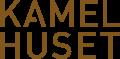 Kamelhuset